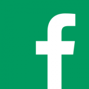 FaceBook Louna