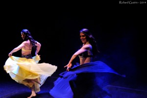 spectacle-sarah-pdj_581_2014-06-04_8431-rec